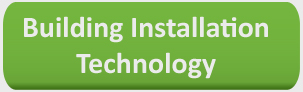 Building Installation Technology